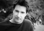 Simon Stevens | Drum Kit tutor