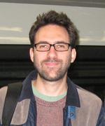 Nicolas Souquet-Basiege | French native speaker