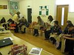 1st Richmond Scout Group |