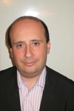 Matthew Brown | French Spanish Maths Chess tutor
