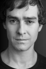 Michael King | Drama and Acting teacher