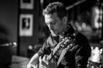 Phil Jones | guitar teacher