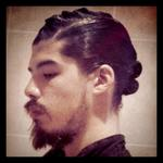 Olivier Oh | Wing Chun Kung Fu instructor