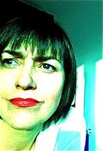 Debbie Measor | creativity teacher