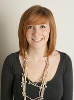 Madeleine Jenkins | sewing tutor