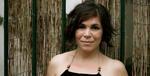 Anita Bebon | French teacher