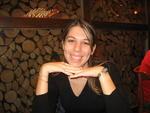 Margherita Spanu | Italian teacher