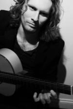 Andy Turnbull   guitar teacher
