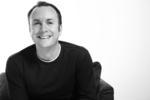 STEVEN TRIMM | Graphic Design tutor
