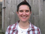 Vicki Workman | guitar tutor