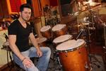 Mario b   Drums tutor