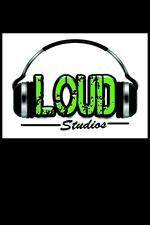 LOUD Studios  