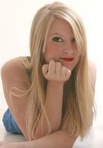 Sophie Rhodes   Singing teacher