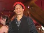 jeff davila | Salsa dance lessons teacher