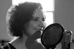Sara Conrad | Vocal Coach / Singing Teacher teacher