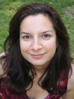 Desi  Christou | Neuro-Linguistic Programming trainer