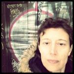 janeen urse | music tech/creative tune construction mentor workshop leader
