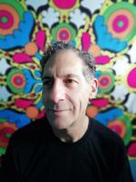 Tim Rowe   Meditation teacher