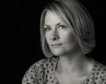 Marie Elliott | Singing teacher