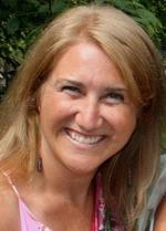 Karin Heslop | Drama and Acting coach