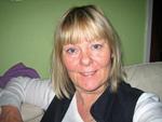 Sheila Waddington | wild goose qigong teacher