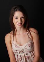 Cassandra Kotchie | Singing Lessons Home Visits 30ph teacher