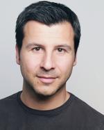 Renato De Fazio | Salsa teacher