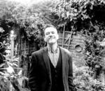 Ian MacDonald | Singing teacher
