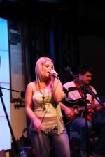 Natalie Marie | Singing teacher