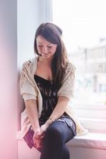 Kate McPhail | Music teacher