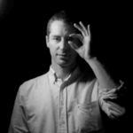 andrew georges | Languages tutor