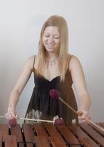 Jennifer Parkinson   Music practitioner