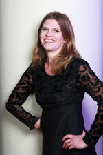 Inge-Lise Parsons | Singing teacher