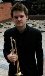 Matthew Hardy | Brass teacher