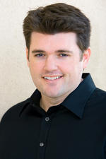 Patrick Layton   Voice/Singing teacher