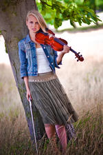 Katya Lazareva | Viola & Violin teacher