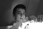 Cristian  Sandrin | Piano Lessons teacher