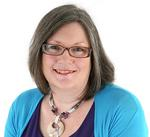 Louise Cardon | Reiki teacher