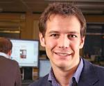 Roland Drewell | Adobe consultant