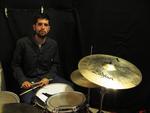 Joao Galvao   Music teacher