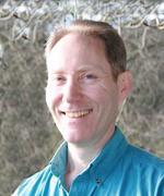 Alec Jones | Taiji teacher