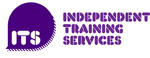 Independent Training Services Ltd |