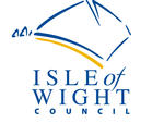 Isle of Wight Council Adult, Community and Family Learning Service |