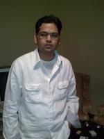 Asif Nadeem   Keyboard teacher