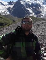 Stefano Taddei | Italian native speaker