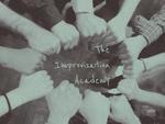 Improvisation Academy | Member since November 2013 | London, United Kingdom