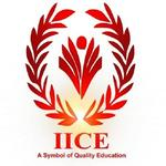 Inspire Academy AP Is the Best Competitive and Entrance Exam coaching center in Vijayawada |