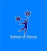JK School of Dance - Loughborough |