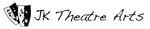 JK Theatre Arts |