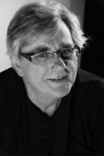 John Mc   improvisation workshop leader